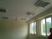 Електро инсталации_2