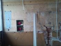 Тотолен ремонт