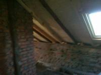 Покриви и конструкции_1