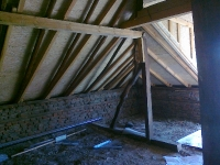 Покриви и конструкции_2