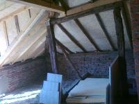 Покриви и конструкции_3
