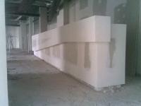 Преградни стени_3