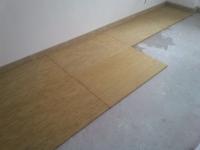 Сухи подове  с вата_1
