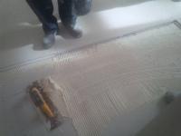 Сухи подове  с вата_4