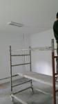Специално помещение за робота с ренгенови лъчи и битово помещение_13