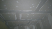 Специално помещение за робота с ренгенови лъчи и битово помещение_23