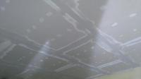 Специално помещение за робота с ренгенови лъчи и битово помещение_30