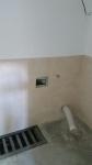Специално помещение за робота с ренгенови лъчи и битово помещение_5